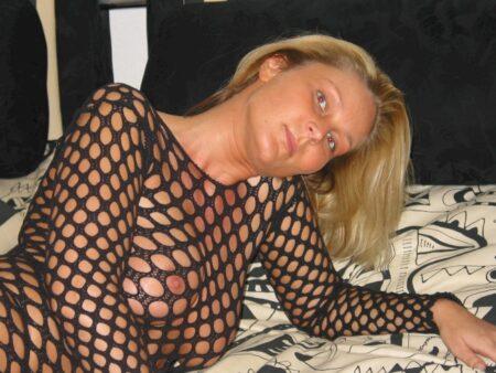 Je recherche un plan sexe hot avec un gars réservé sur la Creuse