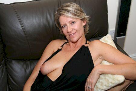 Plan cul sans lendemain pour un soir entre adultes cleans pour une femme libertine