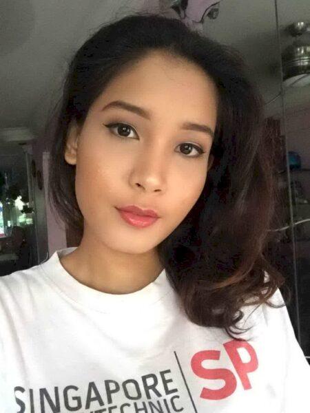 Pour un plan sexe sans lendemain avec une femme asiatique sexy