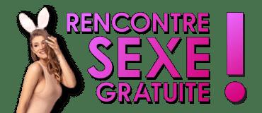 Rencontre Sexe Gratuite à gogo avec nos petites annonces coquines